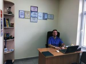 urologich centr reshetnikova (8)
